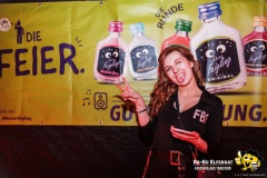 Großer_BaHu_Fasching_PartyPics_2020@E.S.-Photographie-30