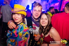 Großer_BaHu_Fasching_PartyPics_2020@E.S.-Photographie-35