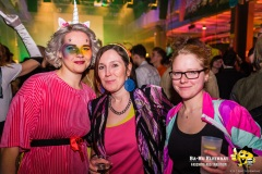 Großer_BaHu_Fasching_PartyPics_2020@E.S.-Photographie-37