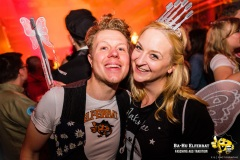 Großer_BaHu_Fasching_PartyPics_2020@E.S.-Photographie-41