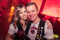 Großer_BaHu_Fasching_PartyPics_2020@E.S.-Photographie-47