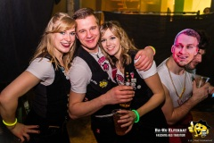 Großer_BaHu_Fasching_PartyPics_2020@E.S.-Photographie-50
