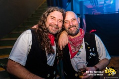 Großer_BaHu_Fasching_PartyPics_2020@E.S.-Photographie-51