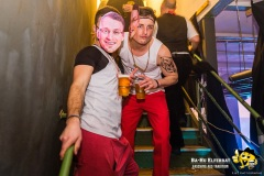 Großer_BaHu_Fasching_PartyPics_2020@E.S.-Photographie-52