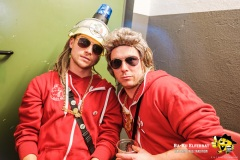 Großer_BaHu_Fasching_PartyPics_2020@E.S.-Photographie-55