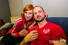 Großer_BaHu_Fasching_PartyPics_2020@E.S.-Photographie-59