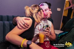 Großer_BaHu_Fasching_PartyPics_2020@E.S.-Photographie-60