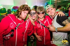 Großer_BaHu_Fasching_PartyPics_2020@E.S.-Photographie-66