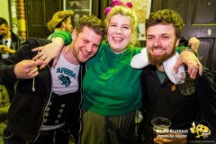 Großer_BaHu_Fasching_PartyPics_2020@E.S.-Photographie-82