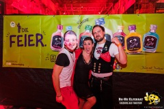 Großer_BaHu_Fasching_PartyPics_2020@E.S.-Photographie-88