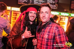 Großer_BaHu_Fasching_PartyPics_2020@E.S.-Photographie-93