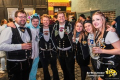 Großer_BaHu_Fasching_PartyPics_2020@E.S.-Photographie-96