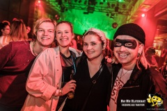 Großer_BaHu_Fasching_PartyPics_2020@E.S.-Photographie-10