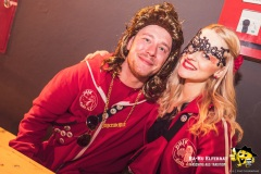 Großer_BaHu_Fasching_PartyPics_2020@E.S.-Photographie-13