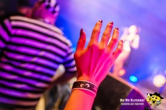Großer_BaHu_Fasching_PartyPics_2020@E.S.-Photographie-18