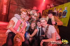 Großer_BaHu_Fasching_PartyPics_2020@E.S.-Photographie-32