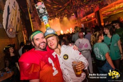 Großer_BaHu_Fasching_PartyPics_2020@E.S.-Photographie-33