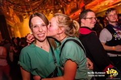 Großer_BaHu_Fasching_PartyPics_2020@E.S.-Photographie-34