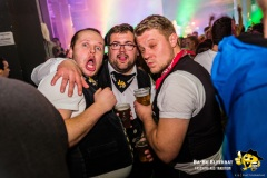 Großer_BaHu_Fasching_PartyPics_2020@E.S.-Photographie-39