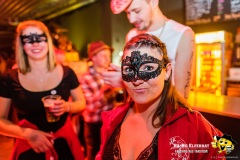 Großer_BaHu_Fasching_PartyPics_2020@E.S.-Photographie-4