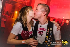 Großer_BaHu_Fasching_PartyPics_2020@E.S.-Photographie-48
