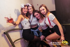Großer_BaHu_Fasching_PartyPics_2020@E.S.-Photographie-63