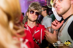 Großer_BaHu_Fasching_PartyPics_2020@E.S.-Photographie-65