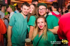 Großer_BaHu_Fasching_PartyPics_2020@E.S.-Photographie-67