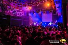 Großer_BaHu_Fasching_PartyPics_2020@E.S.-Photographie-72