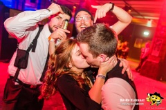 Großer_BaHu_Fasching_PartyPics_2020@E.S.-Photographie-75