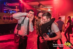 Großer_BaHu_Fasching_PartyPics_2020@E.S.-Photographie-76
