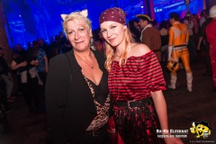 Großer_BaHu_Fasching_PartyPics_2020@E.S.-Photographie-79