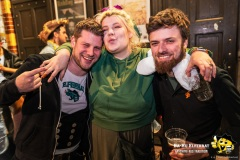 Großer_BaHu_Fasching_PartyPics_2020@E.S.-Photographie-83