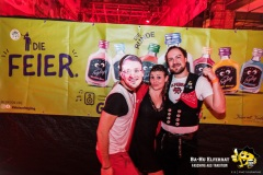 Großer_BaHu_Fasching_PartyPics_2020@E.S.-Photographie-87