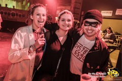 Großer_BaHu_Fasching_PartyPics_2020@E.S.-Photographie-9