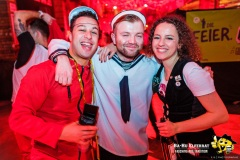 Großer_BaHu_Fasching_PartyPics_2020@E.S.-Photographie-90