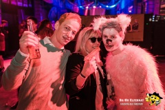 Großer_BaHu_Fasching_PartyPics_2020@E.S.-Photographie-92