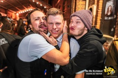Großer_BaHu_Fasching_PartyPics_2020@E.S.-Photographie-99