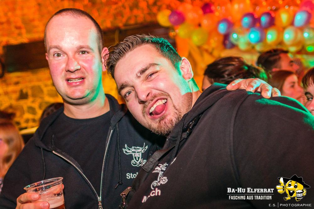 Kleiner_BaHu_Fasching_F_2018@Eric_Foto-49