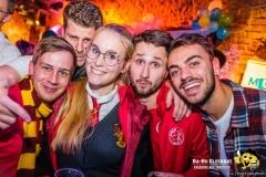 Kleiner_BaHu_Fasching_F_2018@Eric_Foto-40