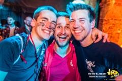 Kleiner_BaHu_Fasching_F_2018@Eric_Foto-44