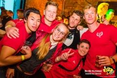 Kleiner_BaHu_Fasching_F_2018@Eric_Foto-61