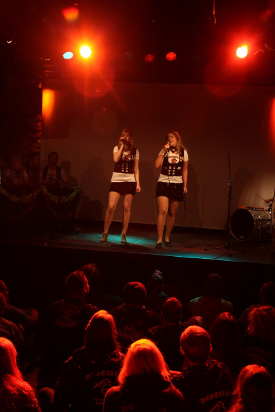 kleiner-fasching-2014-011
