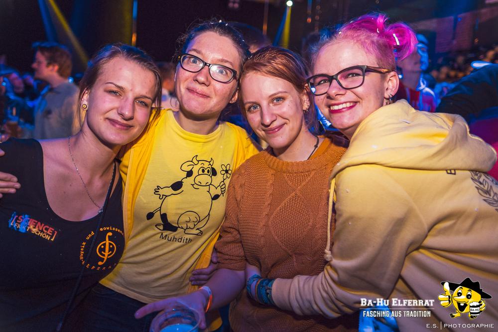 BaHu_Party_Backstage_Nov_2019@E.S.-Photographie-3