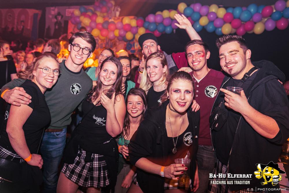 BaHu_Party_Backstage_Nov_2019@E.S.-Photographie-36