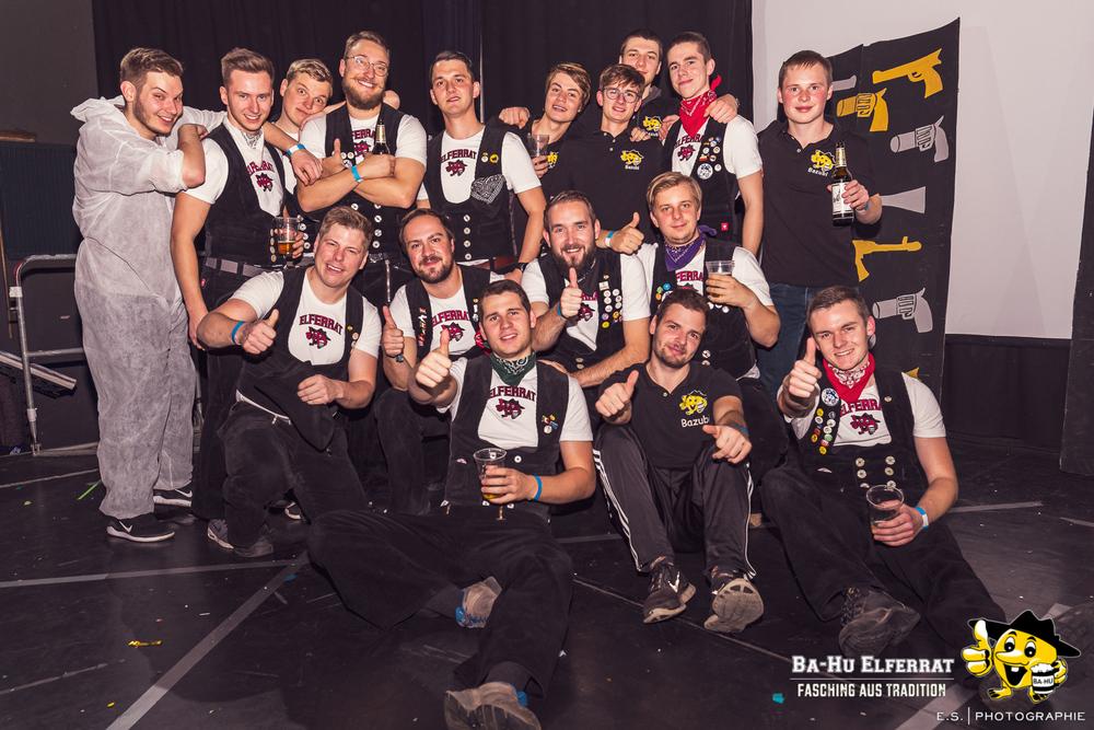 BaHu_Party_Backstage_Nov_2019@E.S.-Photographie-52