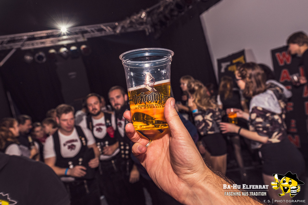 BaHu_Party_Backstage_Nov_2019@E.S.-Photographie-59