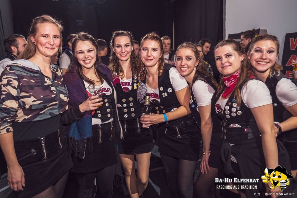 BaHu_Party_Backstage_Nov_2019@E.S.-Photographie-67