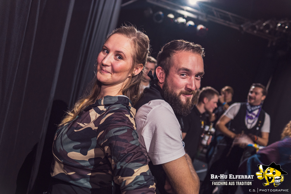 BaHu_Party_Backstage_Nov_2019@E.S.-Photographie-69