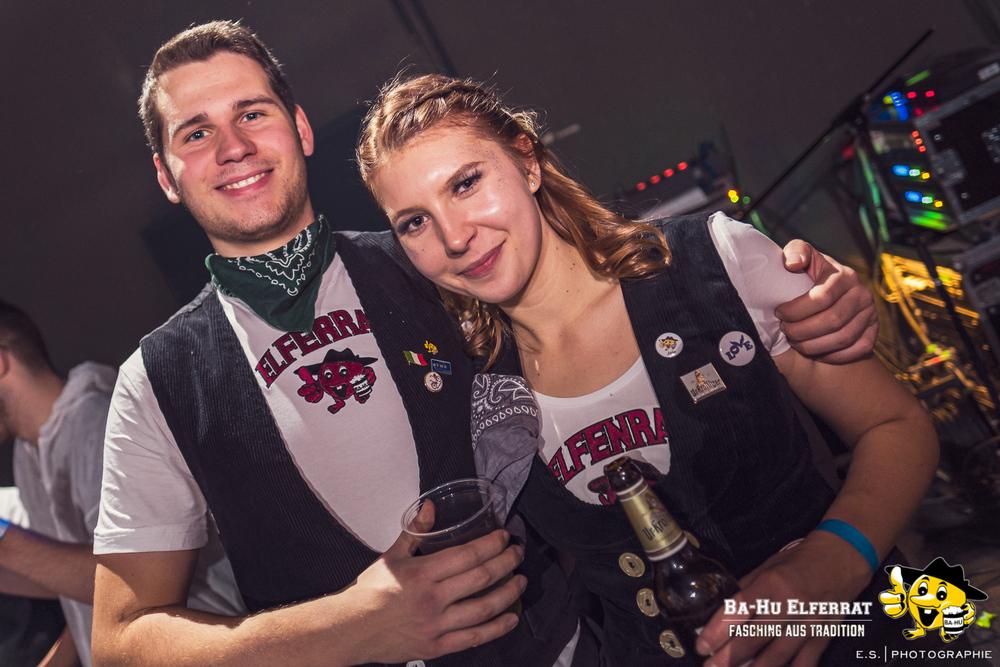 BaHu_Party_Backstage_Nov_2019@E.S.-Photographie-72